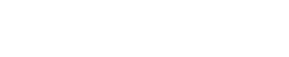 社史(受賞歴)